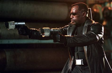 wesley snipes mens hairstyles iconic hollywood hair askmen