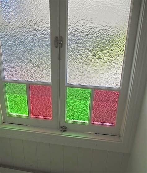 renovating  queenslander open shut  windows doors fanlights  matching hardware