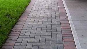 Image of: Brick Paving Designs Interlocking Stone Paver Paver Patio Designs For An Awesome Garden
