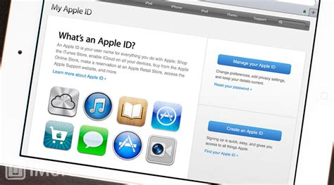 how to reset apple id on iphone how to create change or reset apple id on iphone freemake