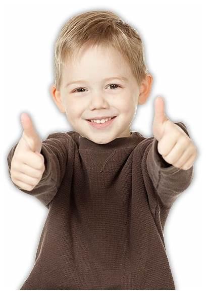 Thinking Boy Child Children Transparent Pluspng