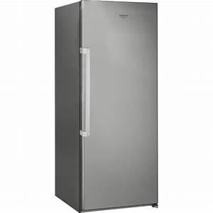 Refrigerateur 1 Porte Noir : refrigerateur 1 porte largeur 70cm achat vente ~ Dailycaller-alerts.com Idées de Décoration