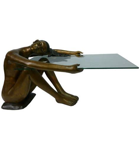 canapé saumon table basse avec statue ezooq com