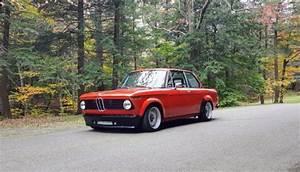 Bmw 2002tii Ti Tii Alpina 2002 Touring M2 For Sale