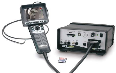 everest borescopes uk cheap rifle inspection borescopes