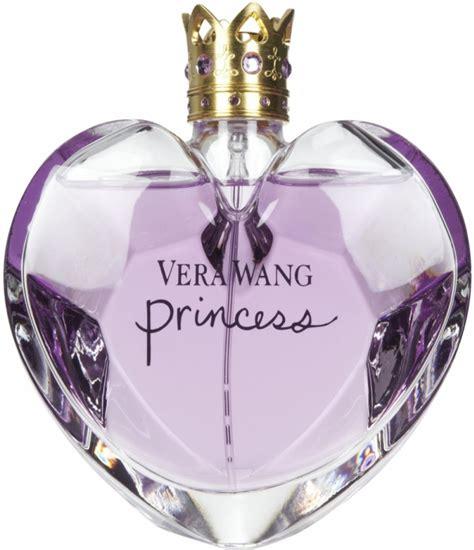 vera wang perfumes   love perfumes