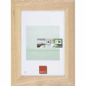 Acheter Cadre Photo : cadres photo 30x40 en bois achat vente cadres photo ~ Teatrodelosmanantiales.com Idées de Décoration