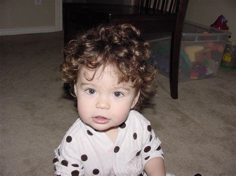 baby boy curly hairstyles fade haircut