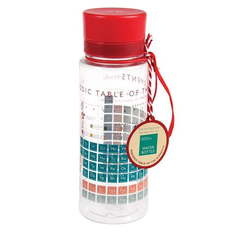 Periodic Table Water Bottle  Rex London At Dotcomgiftshop. Service Desk Institute. Play School Desk And Chair. Kid School Desk. Sitting Pretty At My Desk. Glass Top For Dining Table. Outdoor Fireplace Table. Unusual Drawer Handles. Patio Picnic Table
