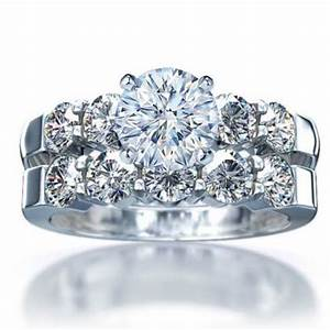 gorgeous wedding rings world most beautiful expensive With most gorgeous wedding rings