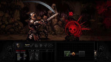 Get 75% off Darkest Dungeon: Ancestral Edition for PS4 ...