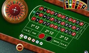 Club Vegas: Mquinas, tragaperras