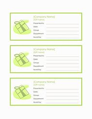 Best 25 ideas about gift certificate template free find what you gift certificate template word negle Image collections