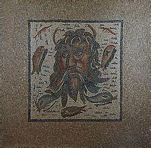 oceanus god wikipedia