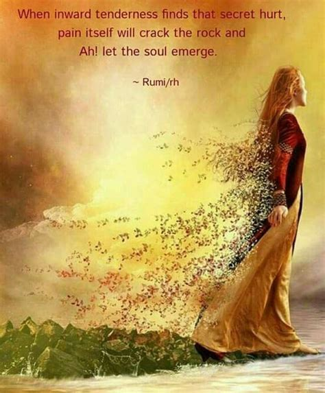 Rumi Poet by 175 Best Images About The Poet Rumi On