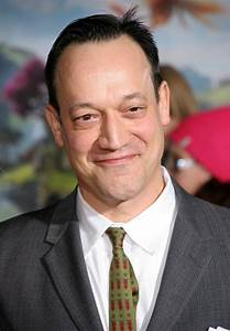 ted raimi Picture 5 - Oz: The Great and Powerful - Los ...