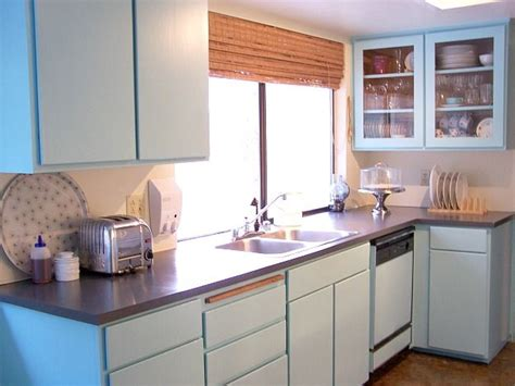 sinks for small kitchens 17 best ideas about light blue kitchens on 5292