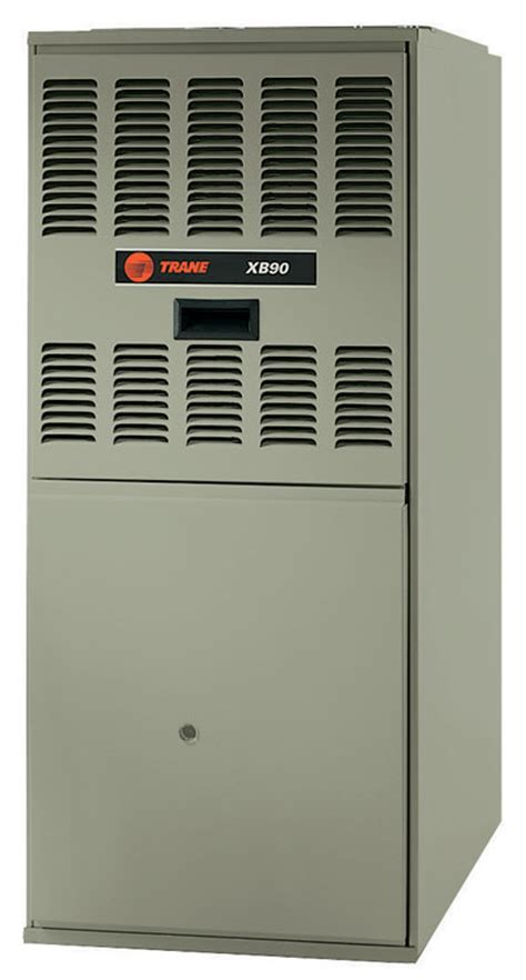 trane furnace prices compare pros cons  cost