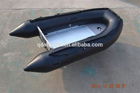 New Inflatable Boats For Sale Uk by The 25 Best Inflatable Boats For Sale Ideas On Pinterest