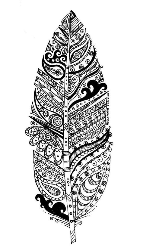 printable coloring pages for adults free designs everythingetsy