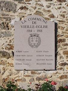 Maincourt Sur Yvette : oorlogsmonument vieille glise en yvelines vieille glise en yvelines ~ Melissatoandfro.com Idées de Décoration