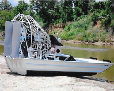 Airboat For Sale Australia by 17 Best Images About Airboat On Surfers