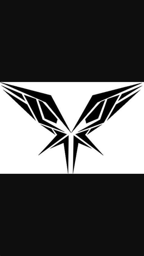 radical redemption logo  frz thingiverse