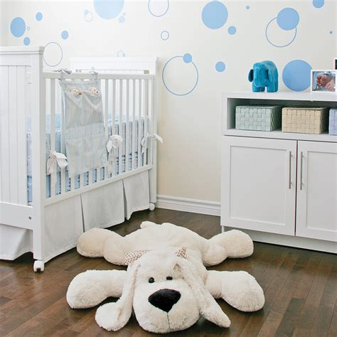 chambre bébé pratique chambre de bébé en blanc chambre inspirations