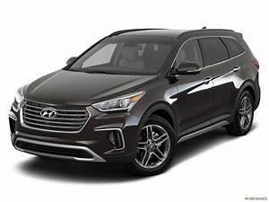 Hyundai Grand Santa Fe 2018 : hyundai grand santa fe 2018 3 3l awd top in oman new car ~ Kayakingforconservation.com Haus und Dekorationen