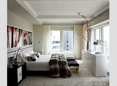 Ivanka Trump's Apartment Photos Skimbaco Lifestyle