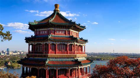 beijing tourism bureau beijing capital of china travel guide manchester airport