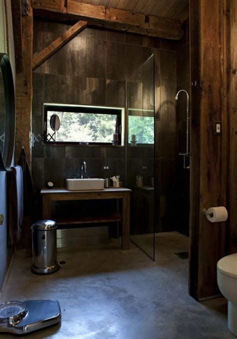kitchen cabinets cheap 17 best ideas about barn bathroom on rustic 5954