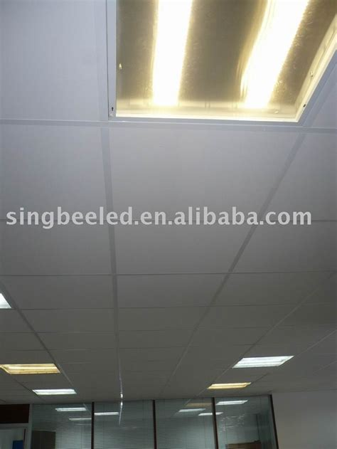 image gallery office ceiling lights