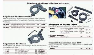 Regulateur Vitesse Moto : r gulateur de vitesse ~ Farleysfitness.com Idées de Décoration