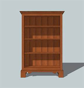 DIY Bookcase Plans Woodworking Wooden PDF easy pool table