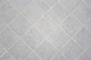 ¿Cómo elegir el piso adecuado?