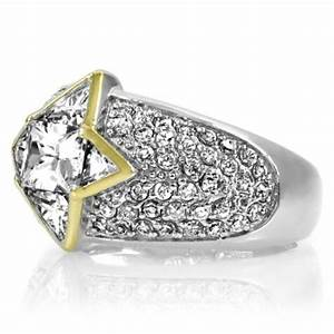 expandable wedding ring jewelry ideas With expandable wedding ring