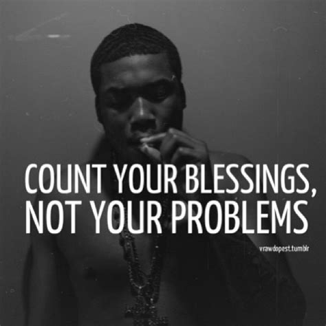 meek mill quotes  loyalty quotesgram