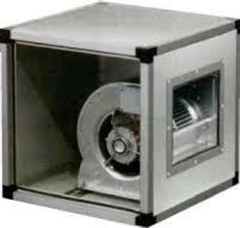 groupe extraction cuisine hottes aspirantes caissons ventilation pro en