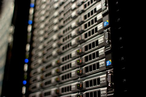 For A Server by Top New Hyper V Features In Windows Server 2016