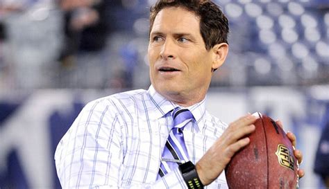 Steve Young Scorches Yorks, Says They're Ruining 49ers