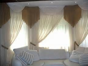 home decor drapes gallery of ideas for living room