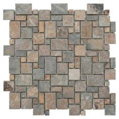 1000 images about tiles on pinterest natural stones