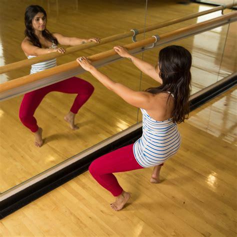 best ballet barre workout grand pli 233 best and worst ballet barre exercises shape