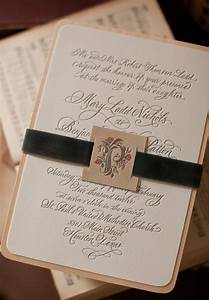 rustic elegant wedding invitations theparentsunionorg With classy country wedding invitations