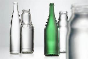 Bouteille Verre 1l : bouteilles en verre par vetropack fabricant d emballages en verre ~ Teatrodelosmanantiales.com Idées de Décoration