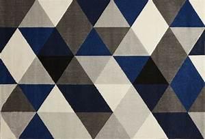 Tapis Style Scandinave : d coration questions r ponses quelle couleur choisir pour le tapis de mon salon ~ Teatrodelosmanantiales.com Idées de Décoration