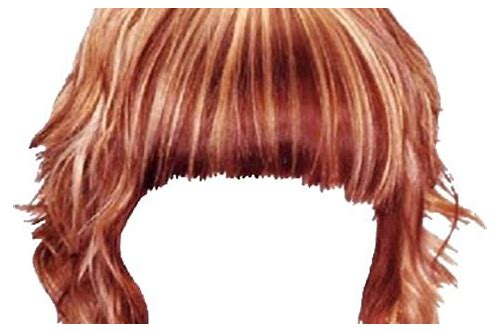 photoshop wigs free download