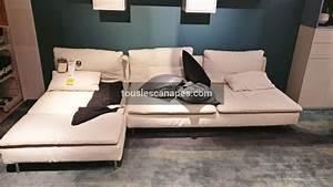 Canapé Chez Ikea : test et avis sur le canap s derhamn ~ Teatrodelosmanantiales.com Idées de Décoration