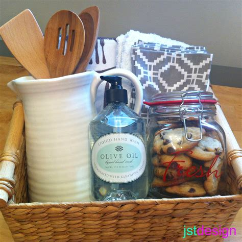home design gifts gifts for the house inspiration gifts for